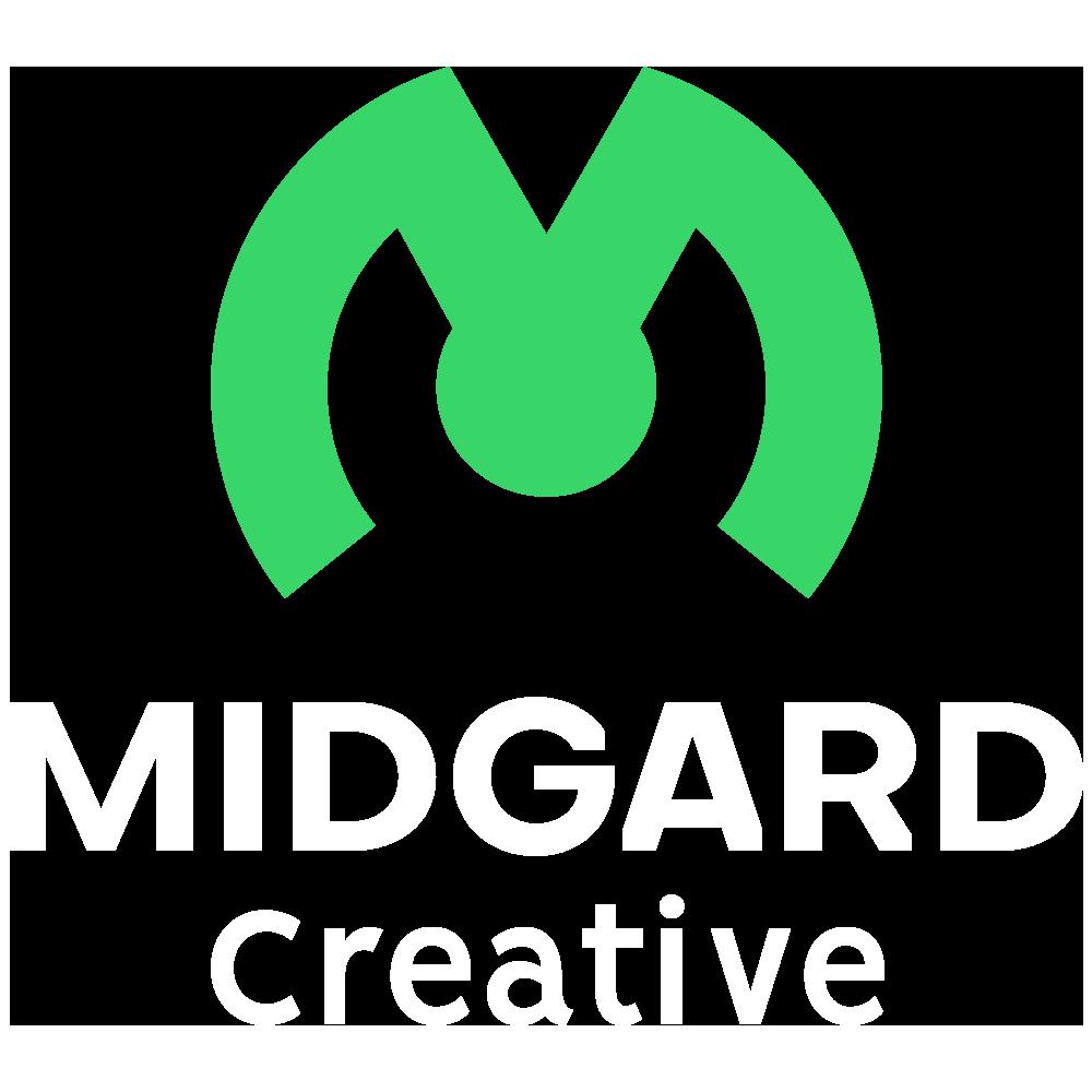 Midgard Creative